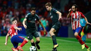 Champions League: Así se jugará la última fecha de la fase de grupos