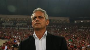 ¿Reinaldo Rueda deja Flamengo para dirigir la Selección de Chile?