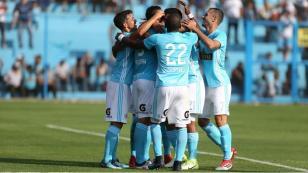 Sporting Cristal vs. Lanús: fecha, horario y canal de transmisión por Copa Sudamericana 2018