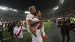 Selección Peruana: ¿Qué jugadores podrían revalorizarse luego de Rusia 2018?