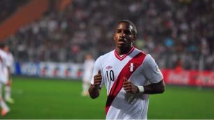 (VIDEO) Selección Peruana: Jefferson Farfán sus 10 mejores goles bicolor